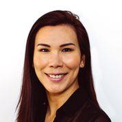 Brenda Ho