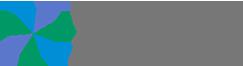CFA Perth Logo