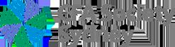 CFA Society Sydney logo