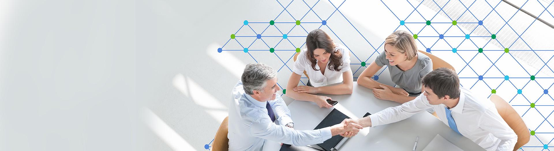 Ethics Decision Making Workshops