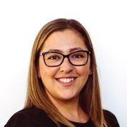 Michelle Granbery