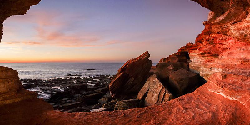 Perth Natural Resources