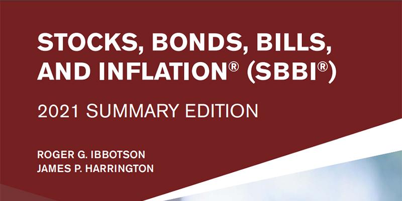 SSBI 2021 Summary Edition