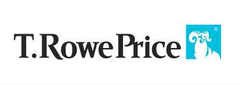 T Rowe Price