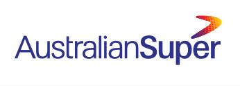 Australian Suprt
